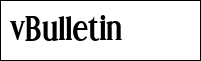 The Fanatic's Avatar