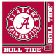 Roll Tide's Avatar